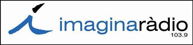 Imagina Ràdio