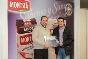 foto_patrocini_montsia
