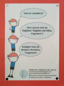 cartell_assajos