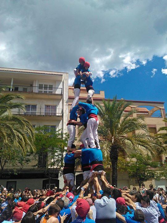 3d6a - Sant Carles de la Ràpita