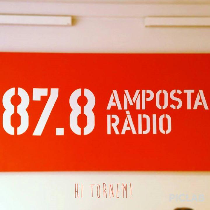 Amposta Ràdio