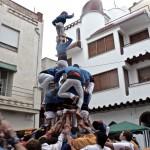 Fotografia: Alma Gavaldà