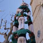 3d7 dels C. de la Sagrada Família