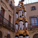 4d7 dels Bordegassos de Vilanova