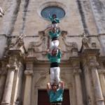 Pd5 dels C. de la Sagrada Família
