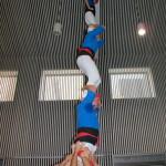 Pilar de 4